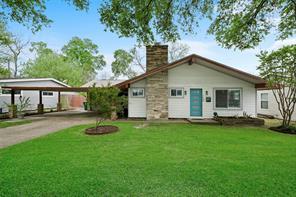 7058 Cole Creek, Houston, TX, 77092