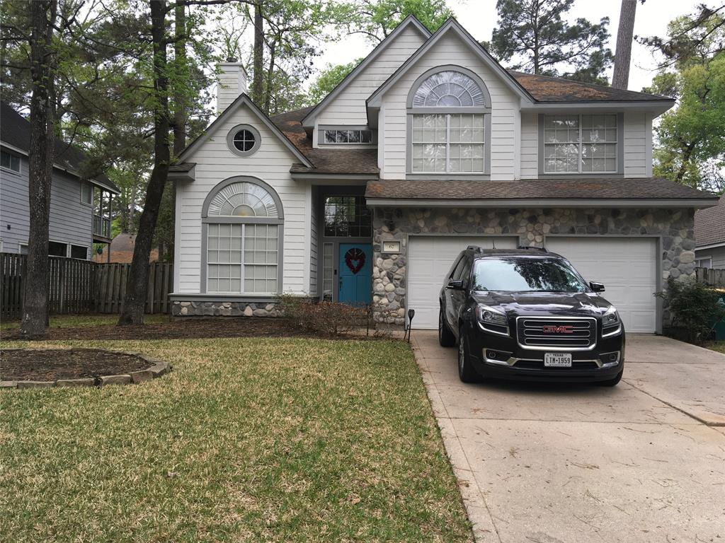 Beautiful Executive Home on a cul-de-sac lot in Indian Spring, Open Floor Plan with Gorgeous Slate/Hardwood Flooring leads into the breakfast room with breakfast bar. The Gourmet Kitchen with Granite counter tops is large enough for two chefs. The Breakfast room has Bay Windows looking out to the Serene Backyard. Very Tall Ceiling in Foyer, Living room and dining. Enjoy the warmth from the Fireplace and get cozy. The Sunroom leads to an open Flagstone deck. Laundry room inside. No Trampoline, No waterbeds.