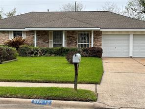 12219 Blue River, Houston TX 77050