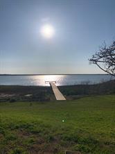 1 Beachside, Palacios, TX, 77465