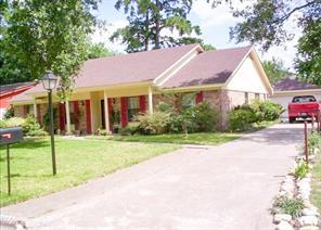 5507 Sheraton Oaks, Houston TX 77091