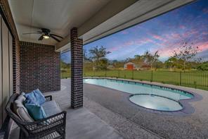 7218 Swanson Drive, Richmond, TX 77406