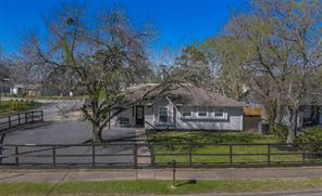 15363 Woodforest