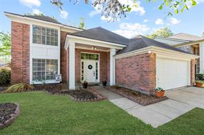 3330 Mulberry Hill Lane, Houston, TX 77084