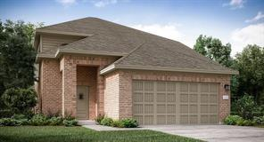23828 Flora Rosso Way, New Caney, TX, 77357
