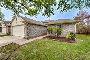 19239 Hopeview Court, Katy, TX 77449