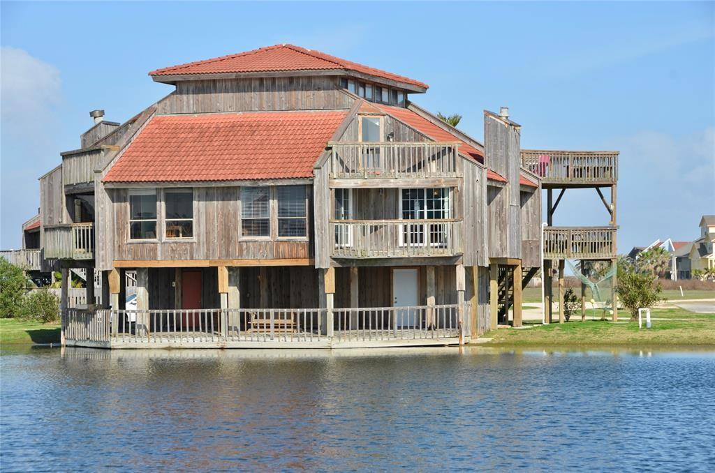 282 Private Road 640, Matagorda, Texas 77457, 2 Bedrooms Bedrooms, 2 Rooms Rooms,2 BathroomsBathrooms,Townhouse/condo,For Sale,Private Road 640,98117171