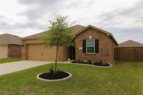 9818 Steelknot, Iowa Colony, TX, 77583