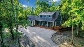 384 Forest Hills, Livingston, TX, 77351