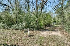 9884 Rocky Ridge, Madisonville, TX, 77864