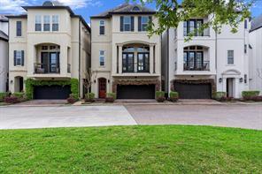 10925 Upland Park, Houston, TX 77043
