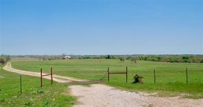 4516 Otto, Flatonia, TX, 78941