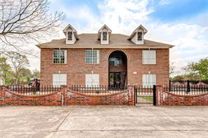 1002 Mississippi Street, South Houston, TX 77587