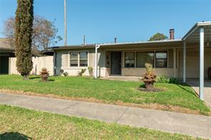 1704 Patricia, Pasadena TX 77502