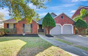 2305 Mission, Friendswood, TX, 77546