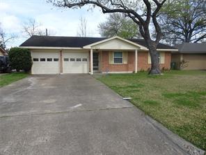5714 De Lange Lane, Houston, TX 77092