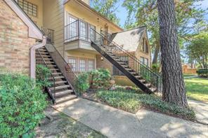 16800 Sugar Pine, Houston, TX, 77090