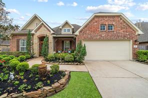 28015 Hallimore Drive, Spring, TX 77386