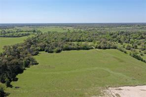 73 Acres Highway 21 West, Madisonville, TX 77864
