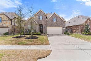 10811 Paula Bluff, Cypress, TX, 77433