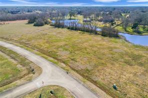 9025 House Lake Dr Drive, Missouri City, TX 77459