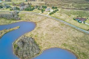 9115 House Lake Drive, Missouri City, TX 77459
