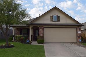 1734 Kilmory, Houston, TX, 77014
