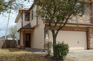 3231 Victorian Manor, Houston, TX 77047