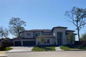 19615 Cherrywood Bend, Cypress, TX, 77433