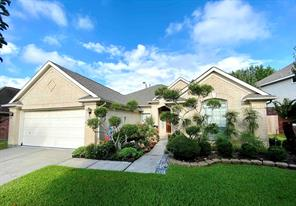 9407 Willow Crossing