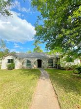 350 Magnolia Bend, New Caney, TX 77357