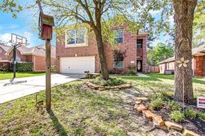 30510 Red Bluff Circle, Magnolia, TX 77355