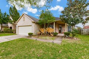 4806 Russett Lane, Sugar Land, TX 77479