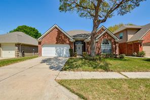 18214 Auburn Woods, Cypress, TX, 77429