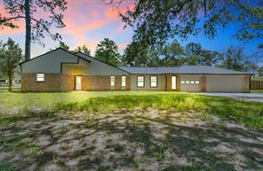 13495 Rolling Hills, Beaumont TX 77713