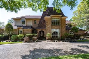 1426 Minchen Drive, Deer Park, TX 77536