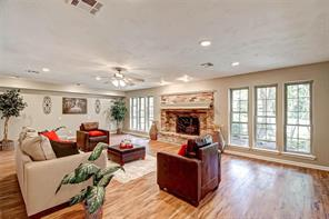 403 Lakeside Estates, Houston, TX, 77042
