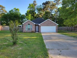 18570 Summer Hills, Porter, TX, 77365