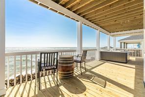 12943 Gulf Beach