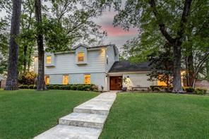 15 Warrenton, Houston, TX, 77024