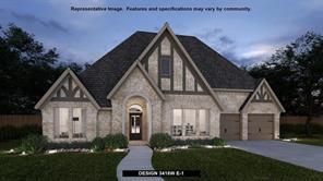 8634 Burdekin Road, Magnolia, TX 77354
