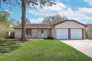 16315 Townes, Friendswood, TX, 77546