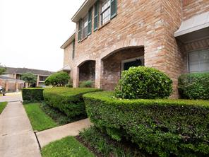 2236 S Piney Point Road #103, Houston, TX 77063