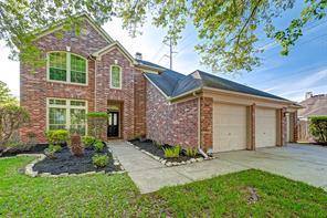 3123 Five Oaks, Missouri City, TX, 77459