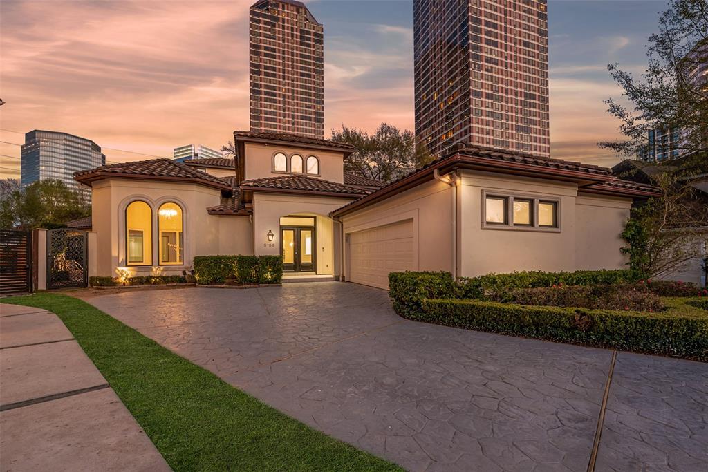 5156 Huckleberry Circle, Houston, Texas 77056, 5 Bedrooms Bedrooms, 12 Rooms Rooms,5 BathroomsBathrooms,Rental,For Rent,Huckleberry,55676700