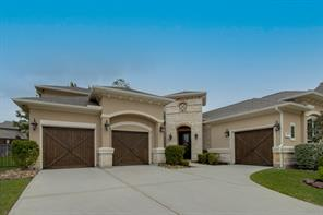 114 Blanton Bend Drive, Montgomery, TX 77316
