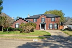 3226 Cobblestone Creek, Houston, TX, 77084