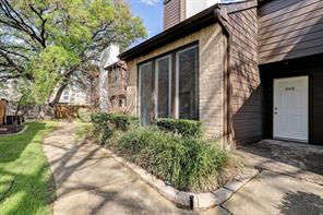 2601 S Braeswood Boulevard #804, Houston, TX 77025