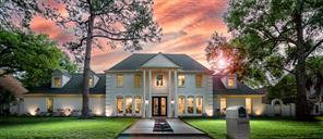 15831 Fleetwood Oaks Drive, Houston, TX 77079