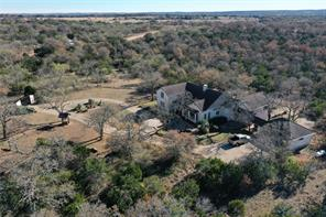 1160 W C Ranch Road, Willow City TX 78675